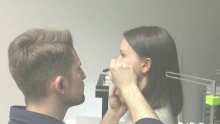 3D Face Scan and Exocad courses in Smile Energy Academy
