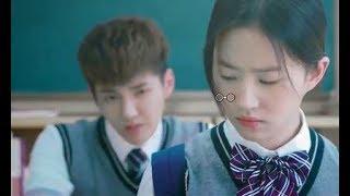 Kore Klip ~ Sözler Şerefsiz Oldu (NRY)