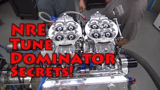 1250 hp borowski built 632 cubic inch big block chevy most popular double dominator 1442 hp nitrous 632 bbc malvernweather Gallery