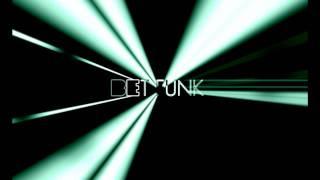 Benny Benassi feat Gary go - Close to me (lyrics)