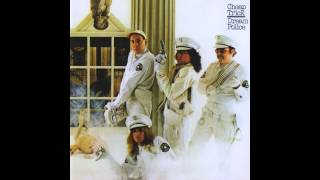 "Cheap Trick, ""Writing on the Wall"""