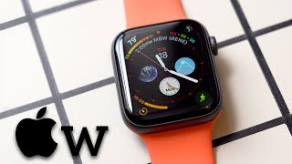 AppleWatchSeries4Review
