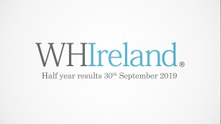 whireland-whi-h1-results-november-2019-06-11-2019