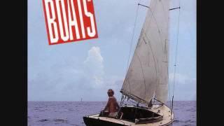 Lovely Cruise - Jimmy Buffett