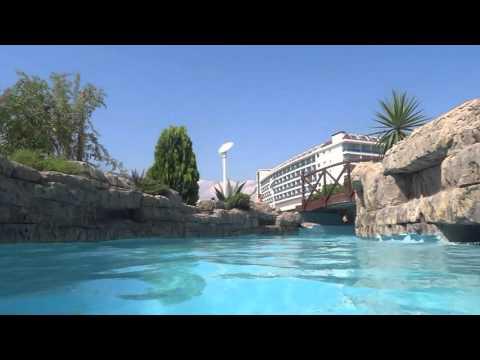 Kahya Aqua Resort and Spa - Türkler