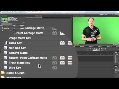 Adobe premiere pro cs6 youtube settings idee regalo bicicletta