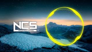 NoCopyrightSounds, We Upload. You Listen. Free download: http://bit.ly/tobuhopencs  Tobu is back on NCS with 'Hope'. The House music has been coming thick and fast lately and you guys seem to be liking it a lot!  Free Download @ http://click.dj/nocopyrightsounds/tobu-hope-ncs-release  If you like us, follow us!  http://youtube.com/NoCopyrightSounds  http://facebook.com/NoCopyrightSo... http://twitter.com/NCSounds http://soundcloud.com/nocopyrightsounds http://google.com/+nocopyrightsounds  Follow Tobu: http://www.7obu.com http://www.soundcloud.com/7obu http://www.facebook.com/tobuofficial http://www.twitter.com/tobuofficial http://www.youtube.com/tobuofficial  NCS Playlists: http://bit.ly/NCSdrumstep http://bit.ly/NCSchillstep http://bit.ly/NCShouse http://bit.ly/NCSdubstep http://bit.ly/NCSdrumandbass http://bit.ly/NCStrap  NoCopyrightSounds is a record label dedicated to releasing FREE music for the sole purpose of providing YouTubers/Video Creators with the finest music to enhance the creativity and popularity of your videos which is safe from any copyright infringement.  • NCS Music is free to use for independent Creators and their UGC (User Generated Content) on YouTube & Twitch - if you're a brand or a commercial organisation interested in using NCS music on YouTube or anywhere else, get in touch at licensing@nocopyrightsounds.co.uk  If you use our music you MUST in the description of your video: • Credit the artist(s) of the track. (their social network links) • Include the full title of the track. • Include a link to the video for the track used on NCS YouTube.  Background Image provided by My Landscape Pictures [Dawid Kaplan]: https://www.flickr.com/photos/dmkdmkdmk/10141911575/ http://www.flickr.com/photos/dmkdmkdmk/  - - - - - - - - - - - - - - - - - - - - - - - - - - - - - - - - - - - - - -  If you're a brand or a commercial organisation interested in using NCS music on YouTube or anywhere else, get in touch at licensing[at]nocopyrightsounds.co.uk   Subm