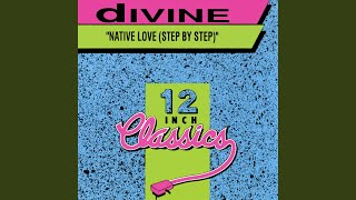 Native Love (Step By Step) (Original Mix)