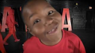 Young Thug - Feel It | Dance Video | Ayo & Teo