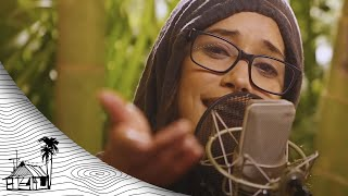 Leilani Wolfgramm - Change the World ft. Jacob Hemphill & Fortunate Youth   Sugarshack Sessions