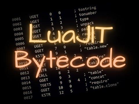 Precompile Lua Modules into LuaJIT Bytecode to Speedup OpenResty Startup