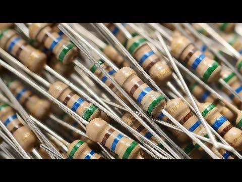 Îndepărtarea verucilor genitale prin tratarea undelor radio