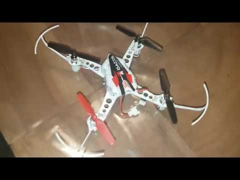 xk x100 sfhss with taranis and irangex ( fr )