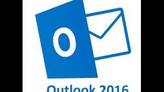 Outlook 2016 Tips & Tricks - Tutorial   Overview   Royal   Office 365 Webinar Series