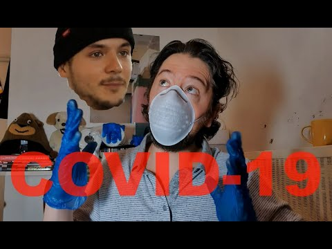 WE'RE ALL GOING TO DIE, feat. Tim Pool