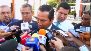 Especiales Noticias - Evaluación Docente, una obligación constitucional