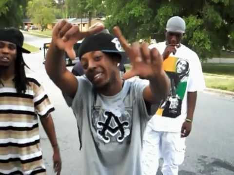 99% Aint Real(Snitch)- Beretta Tha G ft. Khais, T. Hunter