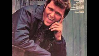 Jerry Reed - Sixteen Tons