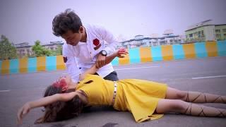 Ye Dil Kyu Toda Heart Broken Love Story By Kavita Latest Hindi New Song 2018 Nayab Khan
