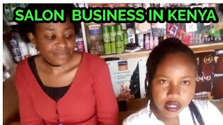 preview picture of video 'The effect of VAT increase in Machakos county!!!!'