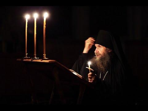 Молитва от боли в языке