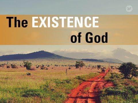 Tidak ada yang pernah melihat Tuhan. Bagaimana kita tahu bahwa Ia memang nyata? Alkitab mengungkapkan kepada kita banyak cara agar kita dapat memahami keberadaan Tuhan.