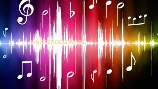 SINISTERGOLDMUSIC- Beat Mixer