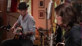 100 Live at Bear Creek - Brandi Carlile