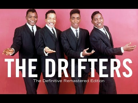 Under the Boardwalk (Song) by The Drifters