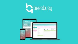 Videos zu Beesbusy