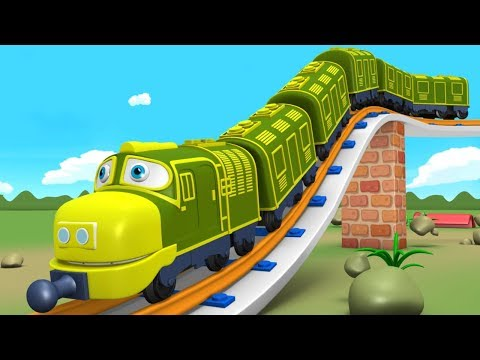 thomas train cartoon toy train kids videos for kids