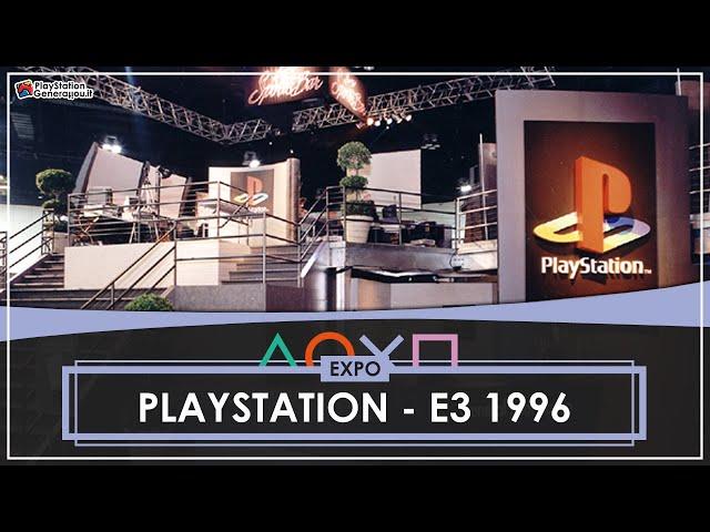 Playstation-e3-1996