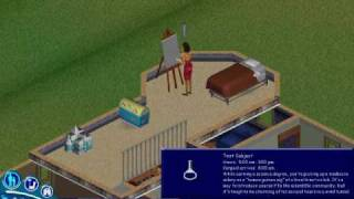 The Sims: Complete collection video