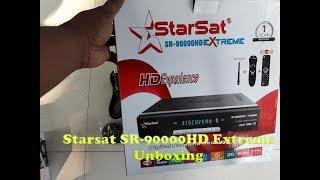 starsat hd - Video hài mới full hd hay nhất - ClipVL net