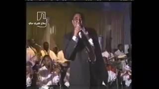 اغاني حصرية محمد وردي - اقابلك - Salah Fageery Sai تحميل MP3