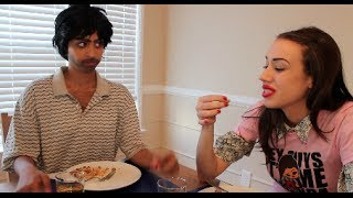Mix - How To Stop Parents from Comparing Kids (ft. Miranda Sings)