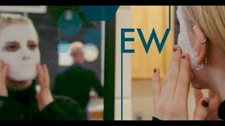 Ew | Short Documentary (2019)