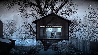 VideoImage1 This War of Mine: The Little Ones