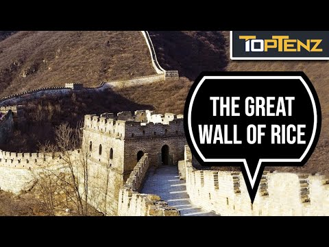 Obscure Facts About China Everyone Needs to Know