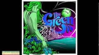 The Green Band - Never