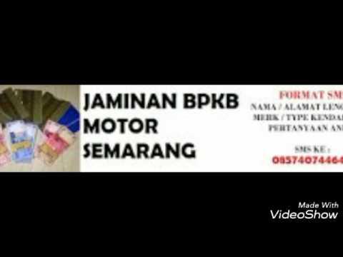 mp4 Nsc Finance Surabaya, download Nsc Finance Surabaya video klip Nsc Finance Surabaya