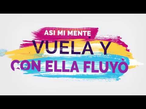 Letra Tus Besos Alexis Play Ft La Compañía