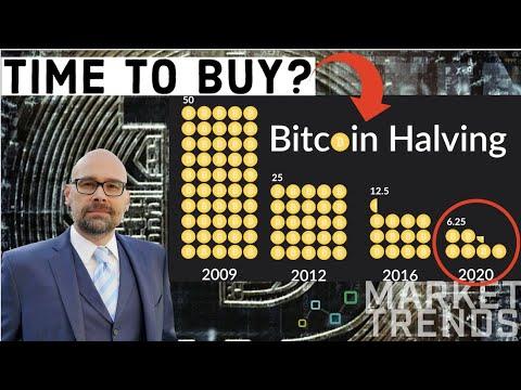 Bitcoin millionaires list