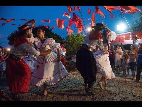 La Unión Europea y la Provincia de Corrientes celebran la Fiesta de la Música con el Chamamé