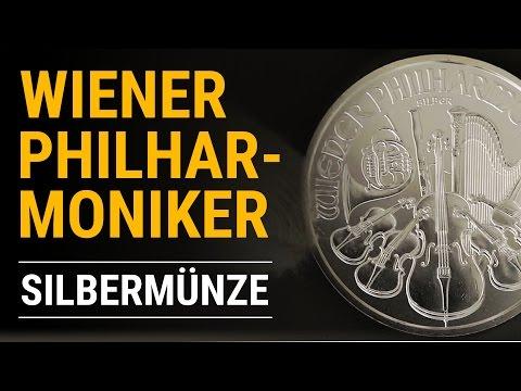 Wiener Silber Philharmoniker