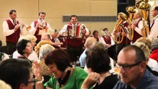 preview picture of video 'Weisenbläser 3 (Marktmusikverein Thal)'