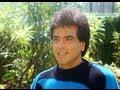 Souten Ki Beti - Part 1 Of 9 - Jeetendra - Rekha - Jaya Pradha - Superhit Bollywood Movies