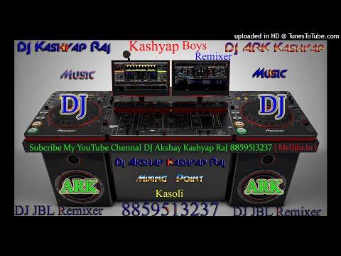Dheeme_Dheeme_(Pati-Patni-Aur-Woh)_Latest_Hindi_ Songs_Hard Dholki Mix DJ Akshay Kashyap Raj