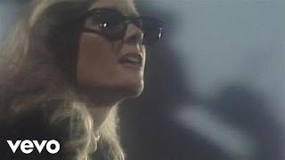 Kim Carnes - Bette Davis Eyes