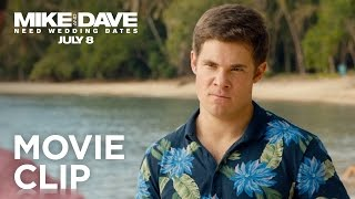 Mike And Dave Need Wedding Dates  Ill Send You Some Links Clip HD  20th Century FOX